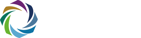 cambridgeshire and peterbourgh combined authority logo